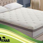 تشک خوشخواب قزوین