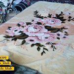فروش پتو کیلویی در اصفهان