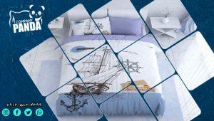 پخش عمده سرویس خواب یک نفره برای صادرات