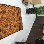 پتو پلنگی برای صادرات