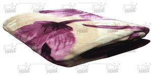 پخش عمده پتو نیکوبافت در اهواز