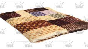 پتو سه بعدی قیمت عمده کارخانه اصفهان